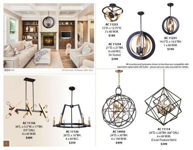 Lighting_Interiors2.jpg